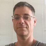 Koshka from Covington | Man | 61 years old | Capricorn