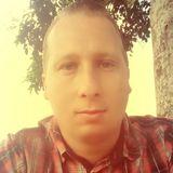 Alex from Kekaha | Man | 35 years old | Libra