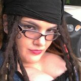 Nerine from Claremore   Woman   27 years old   Libra