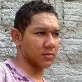 protestant in Estado do Ceara #9