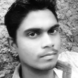Bhupendra from Satna | Man | 22 years old | Capricorn