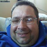 Doofie from St. Albert   Man   41 years old   Taurus