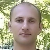 Anatol from Berlin Schoeneberg | Man | 28 years old | Aries