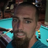 Casper from Hagerstown | Man | 32 years old | Aquarius