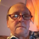 Slupy from Zwickau   Man   66 years old   Capricorn