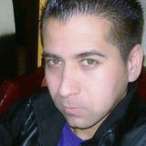 Romeo from Compton   Man   33 years old   Scorpio