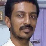 Pampapathi from Gangawati   Man   26 years old   Aries