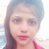 Nikki from Panipat | Woman | 25 years old | Leo