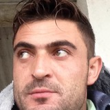 Sadettin from Tarbes | Man | 40 years old | Taurus