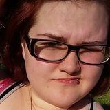 Hopie from Puryear | Woman | 21 years old | Gemini