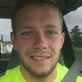 Logan from Antigo | Man | 27 years old | Leo