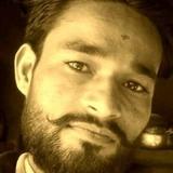 Bhavesh from Kota | Man | 26 years old | Libra