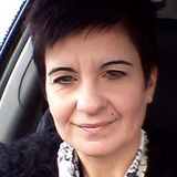 Charlie from Nottingham | Woman | 48 years old | Capricorn