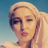 Nooriyaa from Iraan   Woman   26 years old   Leo