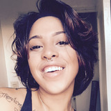 Nat from Towson | Woman | 28 years old | Capricorn