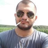 Raffy from Gelsenkirchen | Man | 27 years old | Cancer