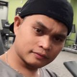 Gerald from Waitakere | Man | 32 years old | Leo