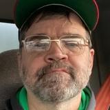 Keithsmithx43K from Huntington | Man | 60 years old | Taurus