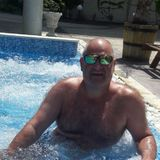 Leeco from Hereford | Man | 55 years old | Sagittarius