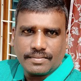 Bujji from Rajahmundry | Man | 25 years old | Scorpio
