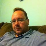 Iplboatworks from Vernon Rockville | Man | 51 years old | Virgo