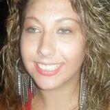 Savannah from Troy | Woman | 24 years old | Scorpio