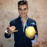 Ramiro from Avila de los Caballeros | Man | 28 years old | Capricorn