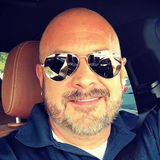 Cj from Emeryville | Man | 56 years old | Aquarius