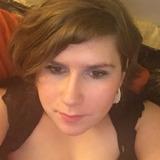 Kinico from Brighton | Woman | 22 years old | Scorpio