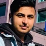 Mob from Kew | Man | 18 years old | Gemini