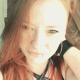 Sweetiox from Gatineau | Woman | 25 years old | Gemini