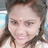 Bea from Subang Jaya | Woman | 25 years old | Sagittarius