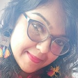 Koushikibhatu8 from Kolkata   Woman   26 years old   Pisces