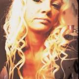 Preciouspresley from Pitt Meadows | Woman | 32 years old | Aquarius