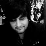 Shazi from Anantnag | Man | 29 years old | Sagittarius