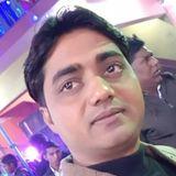 Praveshratn from Farrukhabad | Man | 29 years old | Sagittarius
