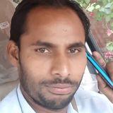 Mahesh from Kasganj   Man   30 years old   Sagittarius