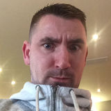 Craigy from East Kilbride | Man | 33 years old | Aries