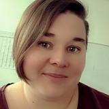 Noemimagjy from Heidelberg | Woman | 28 years old | Pisces
