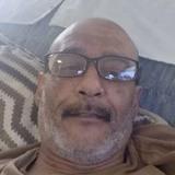 Indio from Waterbury   Man   56 years old   Virgo