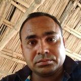 Santu from Haringhata | Man | 34 years old | Leo