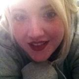 Nina from Aylesbury | Woman | 26 years old | Leo