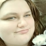 Rachael from Lexington | Woman | 24 years old | Gemini