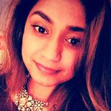 Samjasmine from Bay Shore | Woman | 25 years old | Virgo