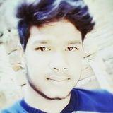 Rehan from Giridih | Man | 21 years old | Capricorn