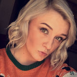 Erica from Dubuque | Woman | 25 years old | Taurus