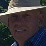 Tallpineman from Tauranga | Man | 65 years old | Sagittarius