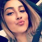 Mariahkai from Euless | Woman | 24 years old | Aries