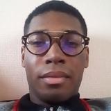 Kéké from Vesoul   Man   24 years old   Aquarius