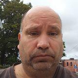 Senior Dating in Brockton, Massachusetts #7